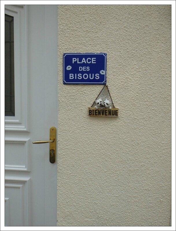 Auge place bisous 030614