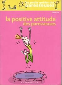 La_positive_attitude_des_paresseuses