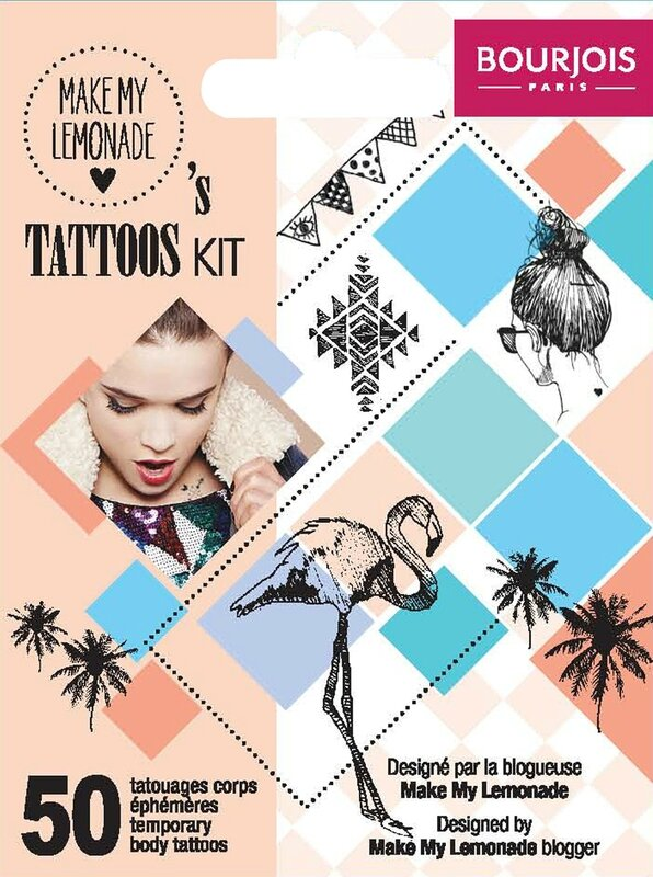 BOURJOIS-KIT-TATTOOS-MAKE-MY-LIMONADE