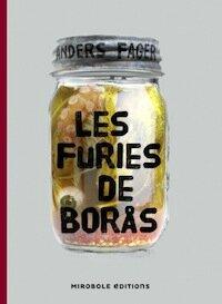 furies_de_boras