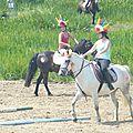 Jeux équestres manchots 2013 (224)