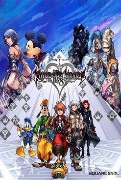 Kingdom_Hearts_HD_2