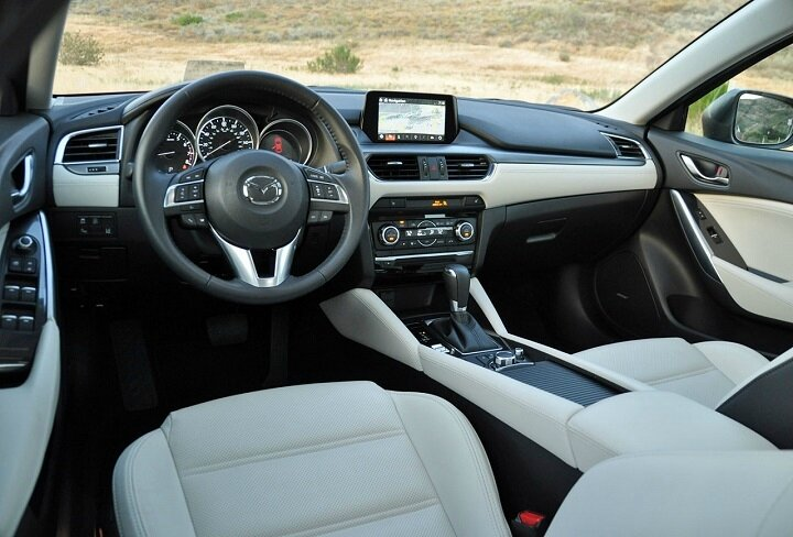 2016-mazda-mazda6-grand-touring-parchment-interior-dashboard_720