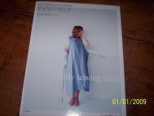 livre japonais