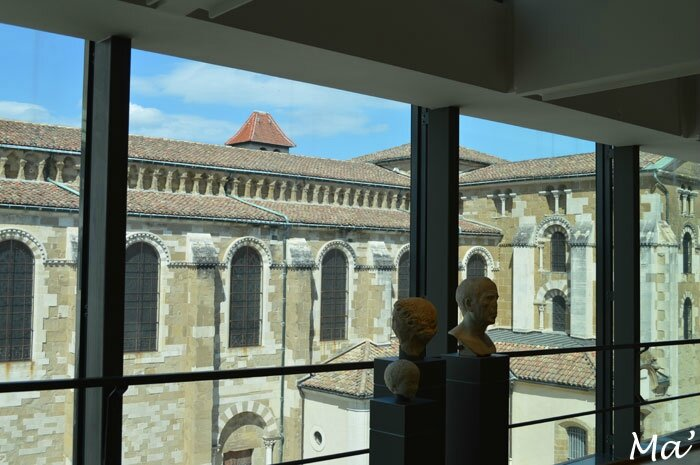 140705_musee_Vce2