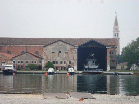 Biennale de Venise 2007 116