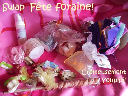 Swap_fete_foraine