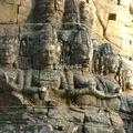 site d'angkor_ta prohm_20