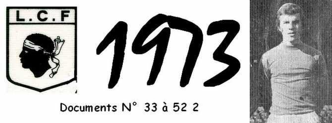 032_Ann_e_1973