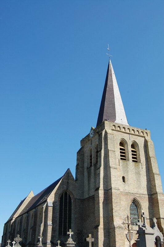 église 22 07 12 (9)