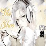 TheSheo