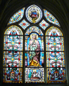 Saint_Germain_l_Auxerrois_71