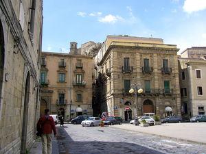 119___Nicosia___Sicile