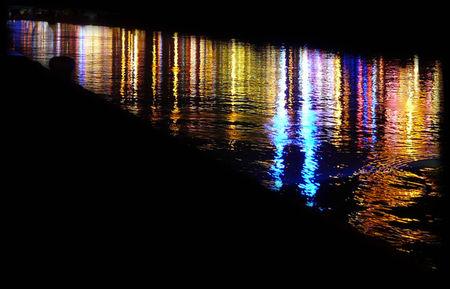 les_reflets_sur_fonf_noir_1_