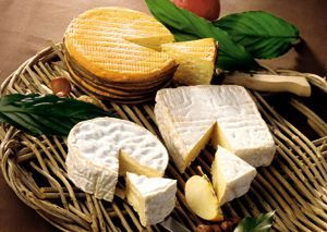 fromages-lait-cru