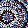 les tricots d'Adèle