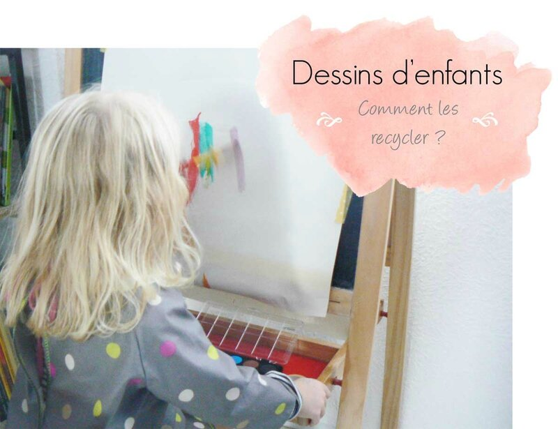 dessins-d'enfants