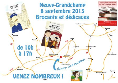 neuvy-grandchamp 080913
