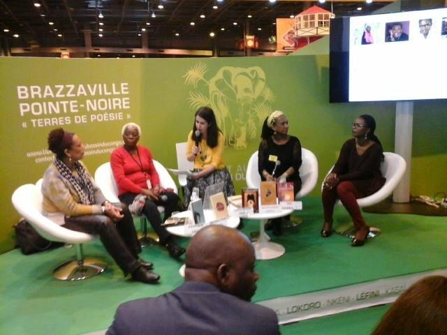 Table-ronde Défendre la cause des femmes