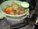 Filet_de_poulet_aux_pleurotes_et___la_pur_e_carottes_pdt_006