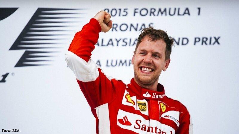 2015-Sepang-Vettel-podium
