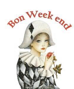 WEEK_END__2_