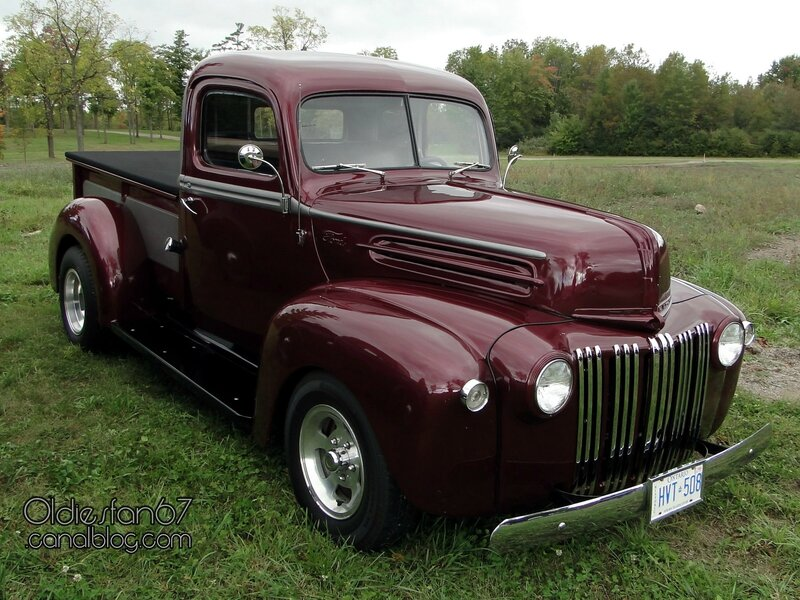 ford-pickup-1942-1947-01