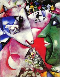 marc-chagall-the-i-and-the-village-e1340042715436