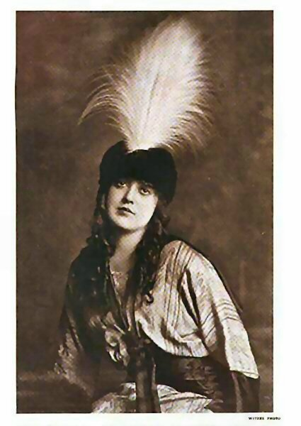 Mabel_Normand_009