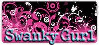 SwankyGurlBlinkie