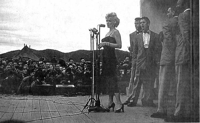 1954-02-17-stage_out-022-1