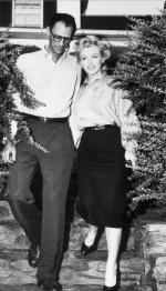 1956-06-25-roxbury-08