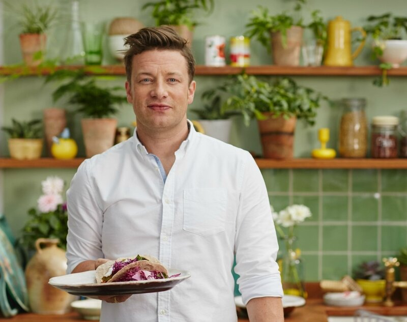 MattRussell_Jamie_Oliver_83-1_preview (2)