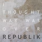 Republik_pochette