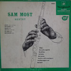Sam_Most_Sextet___1955___Sam_Most_Sextet__Vanguard_
