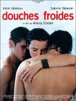 douches_froides[1]