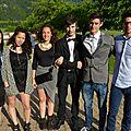 JIJ2015 Autrans 5 dernière soirée