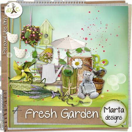 previev_martadesigns_FreshGarden