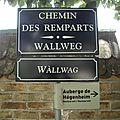 Ecomusée_d_Alsace_Haut_Rhin (2)