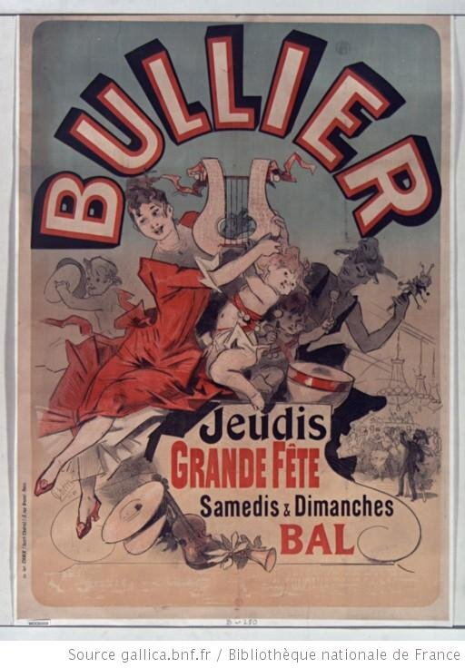 Bullier__Ch_ret__1888