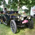 SCAR type 16HP 1908 Mulhouse (1)