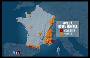 TF1risque_sismique_2009_04_06_20_09_06