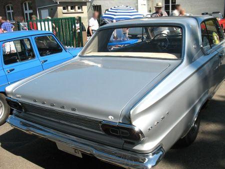 DodgeDart225GT1965ar