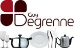 000logo_guy_degrenne_blog