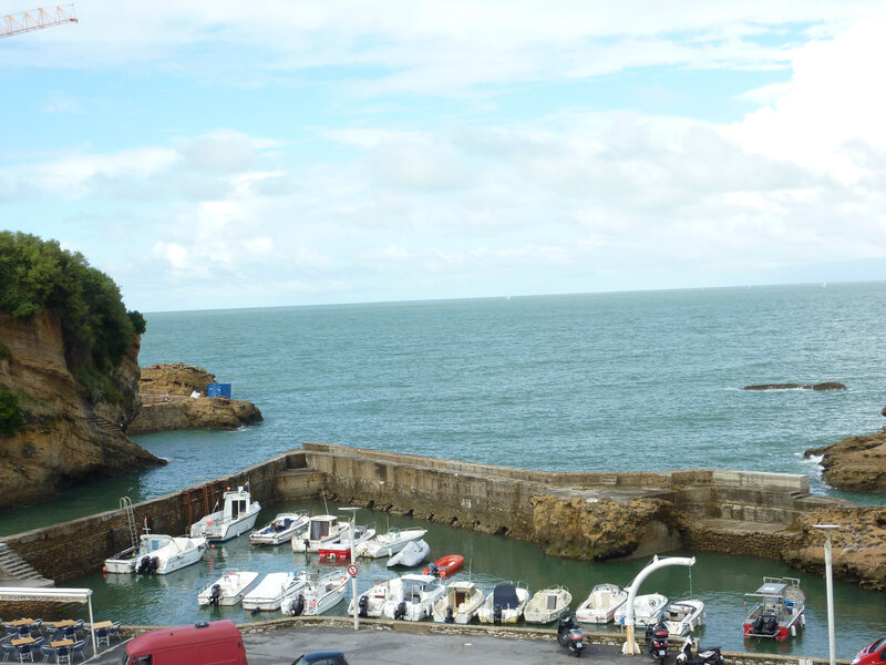 Biarritz-720