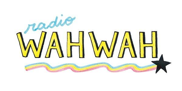 logo rww blog