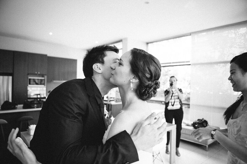 J&H wedding (22)
