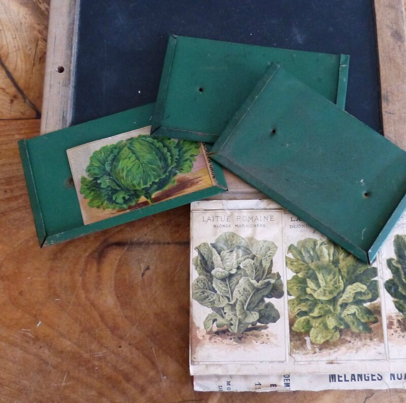 2014-10 Etiquettes de jardinier (1)