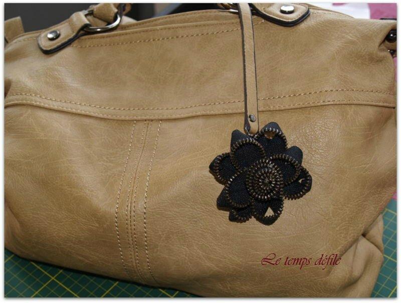 2005-01-01 fleur zip 028
