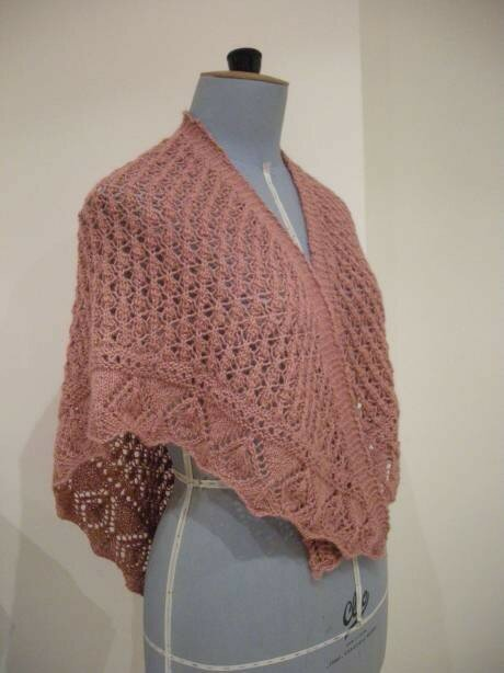 enes scarf 2008 (1)